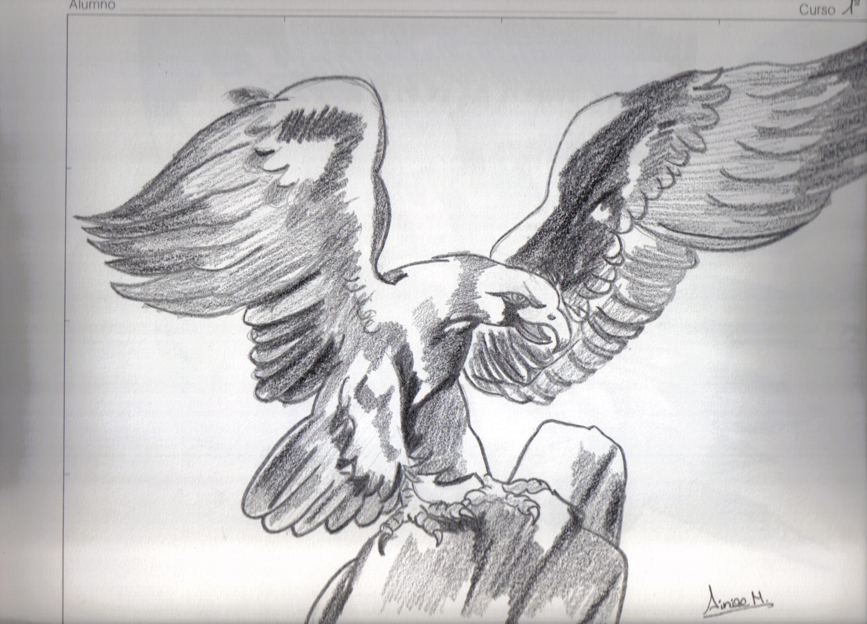 dibujos infantiles dibujo infantil dibujos infantiles para